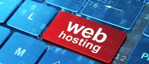 web_hosting_best