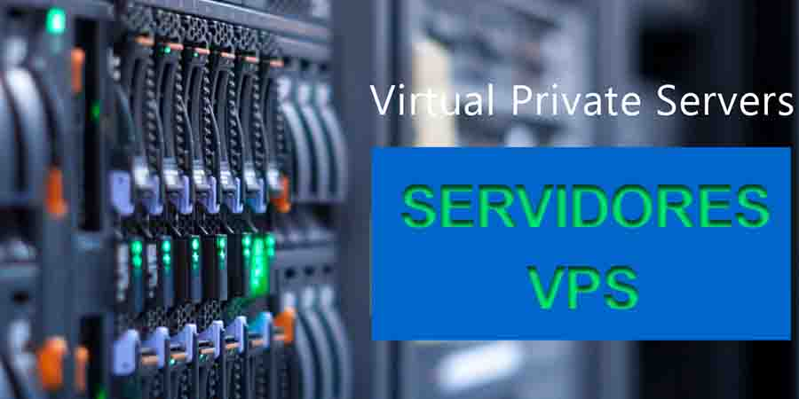 servidores-vps-use