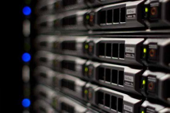 server_room_organization