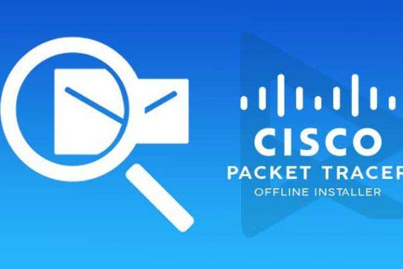 cisco-packet-tracer-offline-use