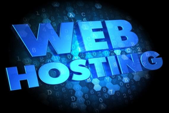 hosting_web_thumnail