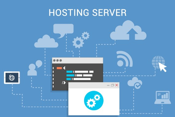 sever_hostingwebsite
