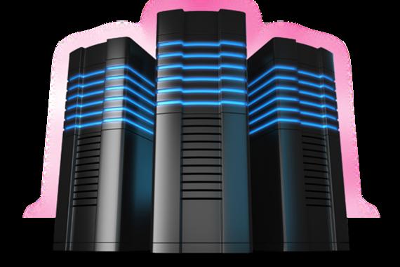 website_hosting