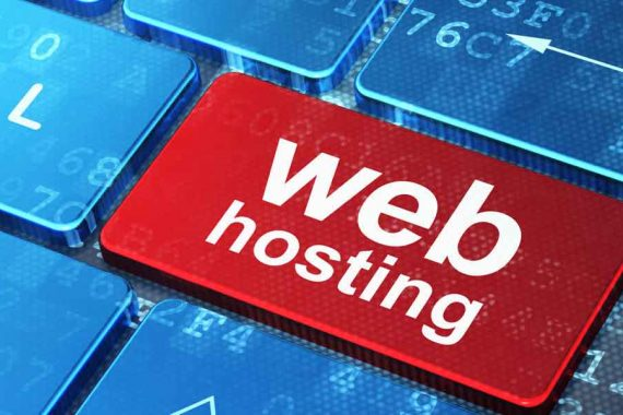 web_hosting_best