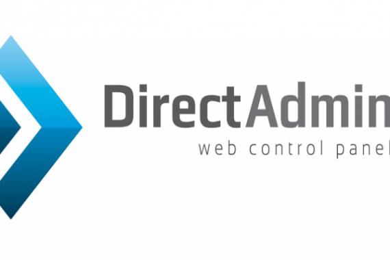 directadmin-cpanel-easy-control
